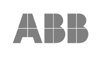 ABB_rev1