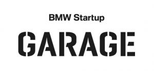 BMW Start up Garage