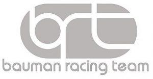 Logo_Baumann racing team_ru_bw