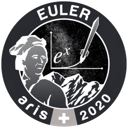 Project_Euler_bw