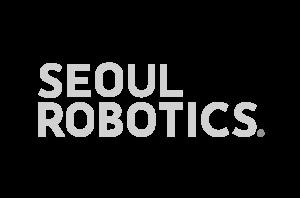SeoulRobotics_logo_new0121