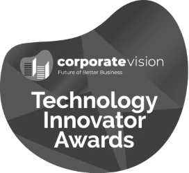 Technology_Innovator_Awards_2020_CorpVision_bw1