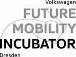 VW_Future_Mobility_Incubator_bw