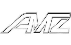 amz_logo_bw