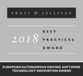 embotech-AG-Award-Logo-641_Frost&Sullivan_bw