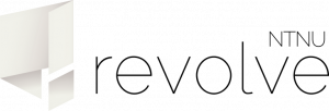 revolve_logo2_bw