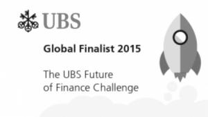 ubs-global-finalist-2015_bw